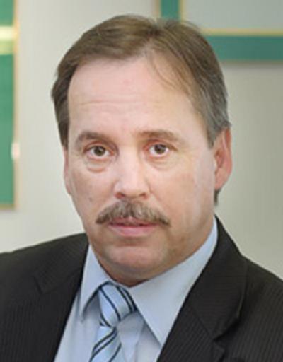 Zdzisław Bik, prezes Fasingu /Informacja prasowa