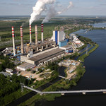 ZE PAK z grupy Zygmunta Solorza: Najbardziej ambitna transformacja energetyczna