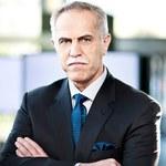 ZE PAK: Zygmunt Solorz szefem rady nadzorczej