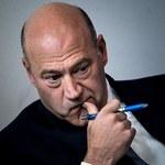 Ze stanowiska ustąpił Gary Cohn, główny doradca ds. ekonomicznych Donalda Trumpa