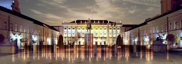 Ze strony pomnikswiatla.org /