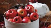 Żeby jabłko było jabłkiem