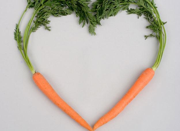 Żeby poziom cholesterolu wrócił do normy wystarczy kilka zmian w diecie /© Panthermedia