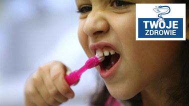 Zęby - wstydliwy problem Polaków