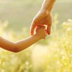 Zegar biologiczny tyka także dla ojców