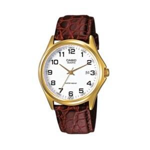 Zegarek Casio męski /materiały promocyjne
