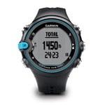Zegarek dla miłośników pływania