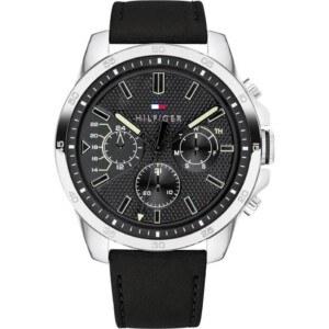 Zegarek męski Tommy Hilfiger Decker /materiały promocyjne