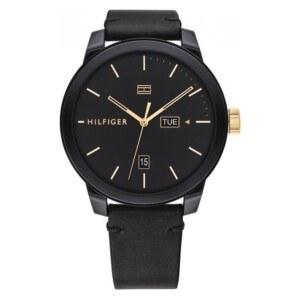 Zegarek męski Tommy Hilfiger Denim /materiały promocyjne
