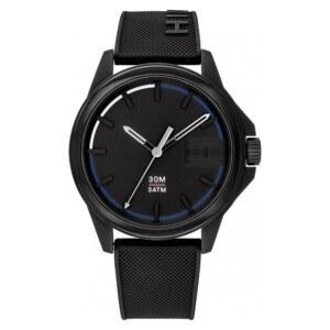 Zegarek męski Tommy Hilfiger /materiały promocyjne