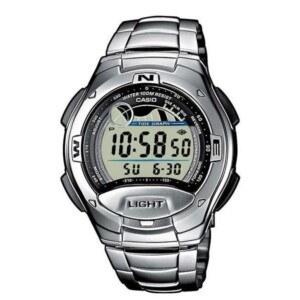 Zegarek młodzieżowy /materiały promocyjne