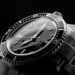 Zegarek w cenie samochodu. Kupiłbyś?