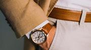 Zegarki do zadań specjalnych – top 3 modele na miarę XXI wieku