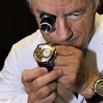Zegarki na każdą kieszeń. Który pasuje do ciebie?