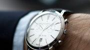 Zegarkowy savoir vivre - jak dobrać odpowiedni czasomierz do okazji?