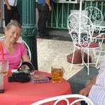 Żeglarze z Polski zaginęli w drodze na Barbados