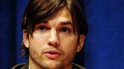 Żegnaj, pani Kutcher!