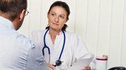 Żegnamy papierowe zwolnienia lekarskie?