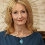 Zekranizują nową książkę J.K. Rowling