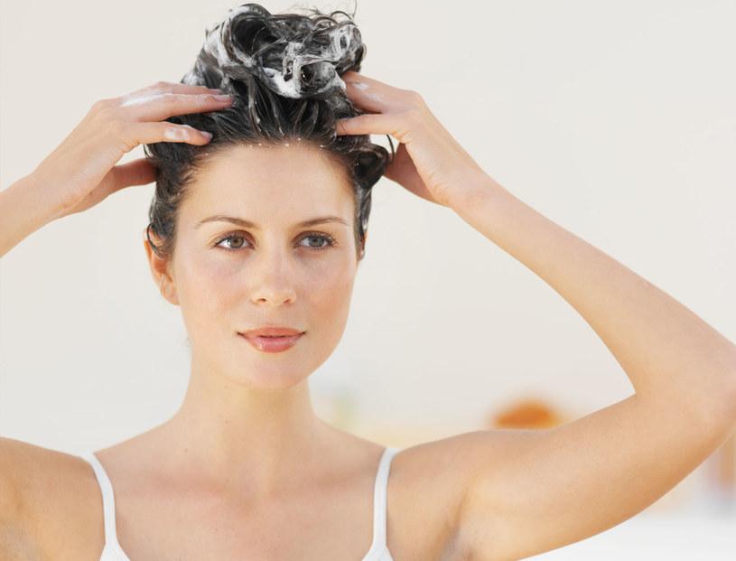 żel aloesowy na włosy /© Photogenica