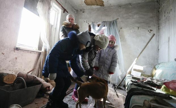 Zełenski: Wojna na Ukrainie trwa tyle, ile II wojna światowa