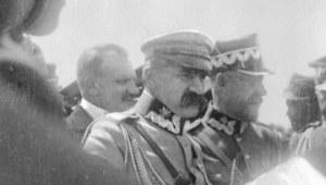 Żeligowski zdobywa Wilno dla Polski