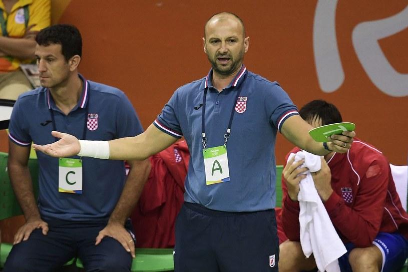 Żeljko Babić /AFP