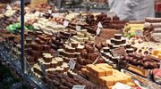 Żelki, czekolada czy ciastka? Które słodycze szkodzą najmniej
