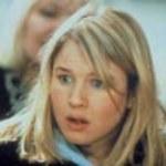 Zellweger nie odmawia Bridget Jones