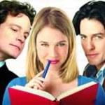 "Zellweger zagra w ""Bridget Jones 2"""
