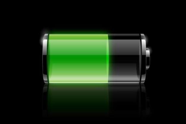 Żelowe baterie będzie można uformować w  dowolny kształt lub rozmiar /Gadżetomania.pl