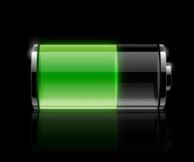 Żelowe baterie zbawieniem dla użytkowników gadżetów?