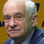 Zemke: Pan minister dokonał zakupu z wolnej ręki, tylko że to była wolna ręka ministra Macierewicza