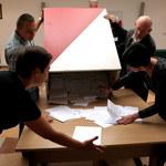 Zemke: Złośliwi powiedzą, że głosowały tylko komisje i ich rodziny