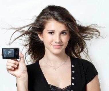 Zen X-Fi - wysoka jakość MP3