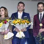 """""""Zenek"""": Kto pojawił się na uroczystej premierze?"""