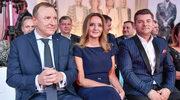"""Zenek Martyniuk (Akcent) i koncert """"Życie to są chwile"""" w TVP. Zobacz zwiastun filmu """"Zenek"""""""