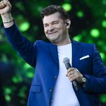 Zenek Martyniuk bierze 30 tysięcy za koncert! Ujawniono zarobki gwiazd disco-polo