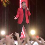 Zenek Martyniuk: Biografia trafi na ekran