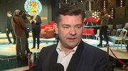 Zenek Martyniuk: Chciałbym, żeby zagrał mnie Dawid Ogrodnik. Ma fajną wrażliwość muzyczną, podobną do mojej
