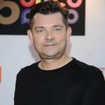 Zenek Martyniuk: Chciałbym, żeby zagrał mnie Dawid Ogrodnik