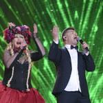 Zenek Martyniuk i Maryla Rodowicz znowu razem!