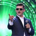 Zenek Martyniuk: Kontrowersje wokół sylwestra