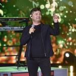 Zenek Martyniuk przytył po powrocie koncertów. Jak chce wrócić do formy?