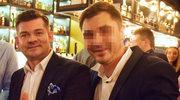 """Zenek Martyniuk wciąż wierzy w syna! """"To ambitny i odważny facet"""""""