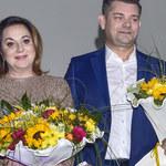 Zenek Martyniuk wściekły, że Ewelina oddała prezenty!