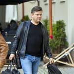 Zenek Martyniuk zniknie z TVP? Wszystko przez syna