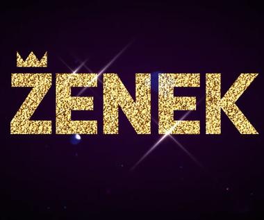 """""""Zenek"""" [teaser]"""