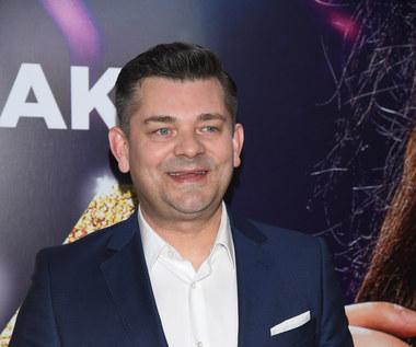 """""""Zenek"""" zdradza nieznane fakty z życia Martyniuka"""