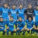 Zenit St. Petersburg mistrzem Rosji